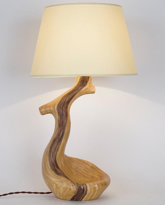 L 439 – Grandjean  Haut : 49 cm / 19. in.