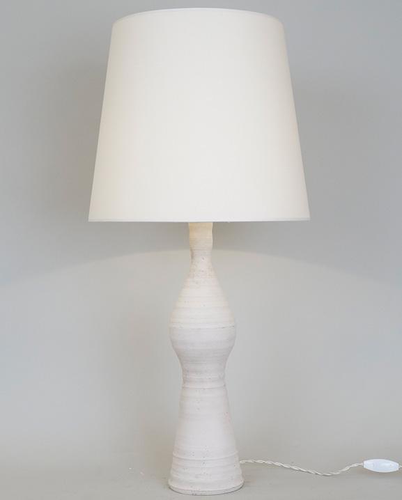 L 498 – R Deblander  Haut : 71 cm / 34 in